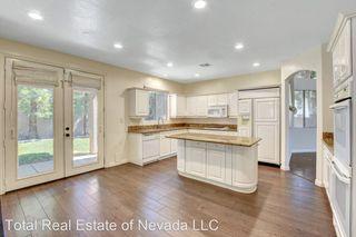 2778 Sweet Willow Ln, Las Vegas, NV 89135