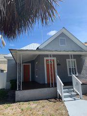 1337 W La Salle St, Tampa, FL 33607