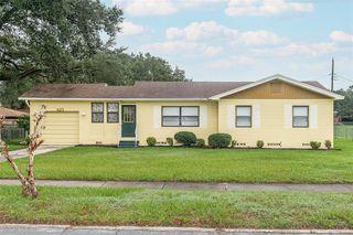 423 Pablo St, Lakeland, FL 33803
