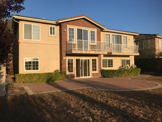 4491 Spanish Oaks Dr, San Luis Obispo, CA 93401