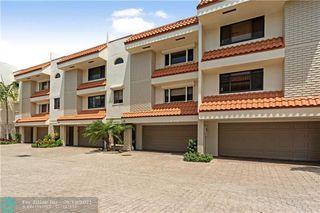 1401 NE 9th St #41, Fort Lauderdale, FL 33304