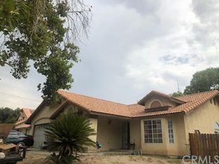 1575 N Clyde St, San Bernardino, CA 92411