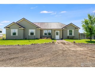 10485 County Road 110, Carr, CO 80612