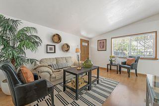 812 Lakewood Dr, Sunnyvale, CA 94089
