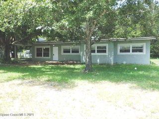 1490 Blanche St, Malabar, FL 32950