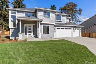 603 20th Avenue Ct SW, Puyallup, WA 98371
