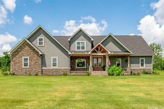 119 Highway 113, Perry, AR 72125