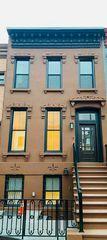 430 Lexington Ave, Brooklyn, NY 11221