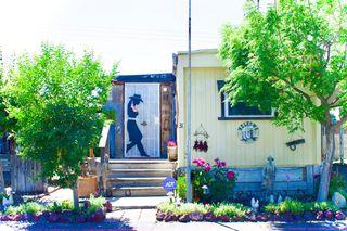 4400 Gateway Rd #31, Bethel Island, CA 94511