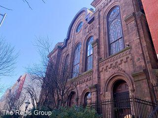 1520 Green St, Philadelphia, PA 19130