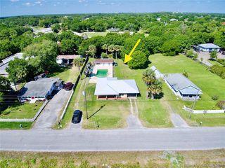 4951 Jorgensen Rd, Fort Pierce, FL 34981