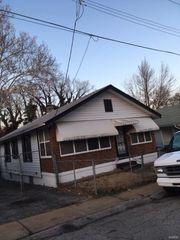 6235 Greer Ave, Saint Louis, MO 63121
