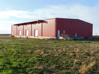 658 County Road 315, Louise, TX 77455