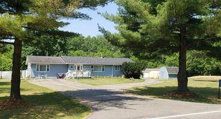 8848 Fox River Rd, Burlington, WI 53105
