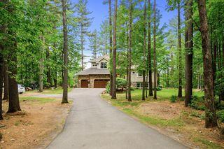 2111 Pine Ridge Rd S, Mora, MN 55051