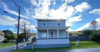 869 Barn St, Hooversville, PA 15936
