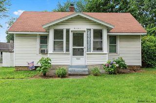 3131 Guilderland Ave, Schenectady, NY 12306