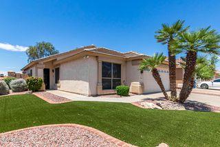 18218 N 6th Dr, Phoenix, AZ 85023