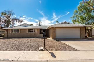 1181 E Bonita Pl, Casa Grande, AZ 85122