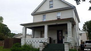 2432 5th Ave, Moline, IL 61265