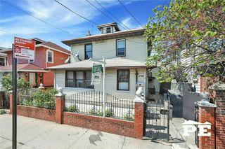 1025 Ocean View Ave, Brooklyn, NY 11235