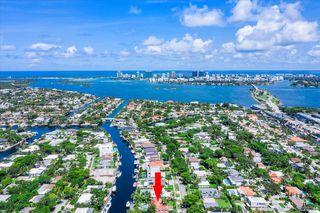 2015 Keystone Blvd, Miami, FL 33181