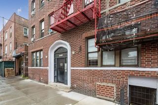 1515 W 7th St #4B, Brooklyn, NY 11204