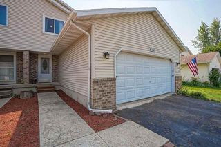 104 Woodview Dr, Cottage Grove, WI 53527