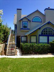 898 Baybreeze Way #88A, New Smyrna Beach, FL 32169