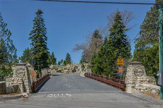257 Ponderosa Peak Rd, Lake Arrowhead, CA 92352