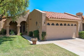 9148 E Winchcomb Dr, Scottsdale, AZ 85260
