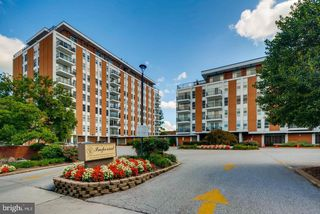 3601 Clarks Ln #536-502, Baltimore, MD 21215