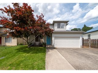 8513 SW Lucille Ct, Tigard, OR 97223