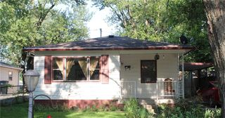 739 S Drexel Ave, Indianapolis, IN 46203