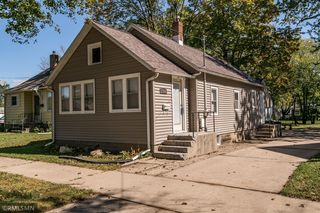 1226 9th Ave SE, Rochester, MN 55904