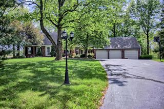 5885 N State Route 159, Edwardsville, IL 62025