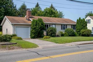 55 S Mammoth Rd, Manchester, NH 03109