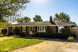 1208 Austin Ct, Lexington, KY 40517