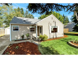 11250 SW 78th Ave, Tigard, OR 97223