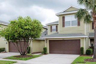 8528 Sandpiper Ridge Ave, Tampa, FL 33647