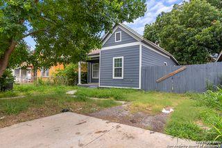 1139 Morales St, San Antonio, TX 78207