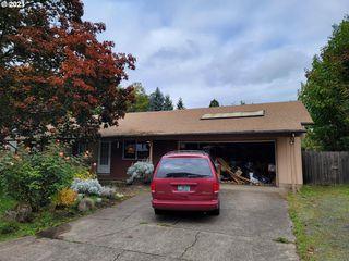 315 Dublin Ave, Eugene, OR 97404
