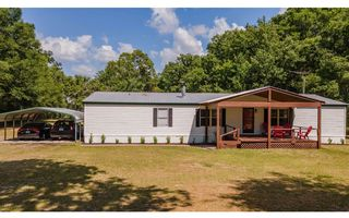 21773 SW State Road 47, Fort White, FL 32038