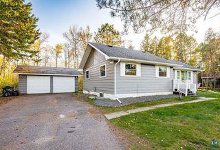 5716 N Pike Lake Rd, Duluth, MN 55811