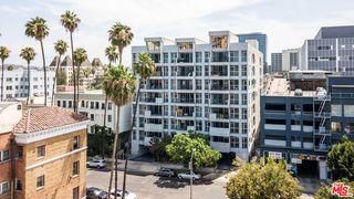 540 S Kenmore Ave #606, Los Angeles, CA 90020