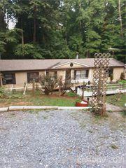 4181 Tilley Creek Rd, Cullowhee, NC 28723