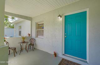 5744 Iris Blvd, Jacksonville, FL 32209