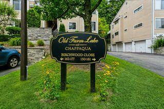 165 Birchwood Clos #165, Chappaqua, NY 10514