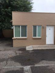 2411 S 6th Ave, Tucson, AZ 85713