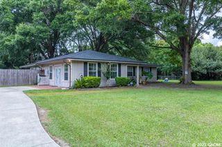 306 SW 127th St, Newberry, FL 32669